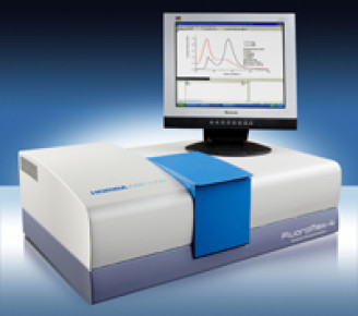 New Benchtop Spectrofluorometer Expands on Performance and Sensitivity of Previous Version
