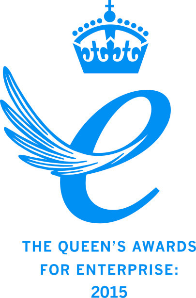 Queen's Award for International Trade Awarded to British Water Testing and Colour Measurement Company