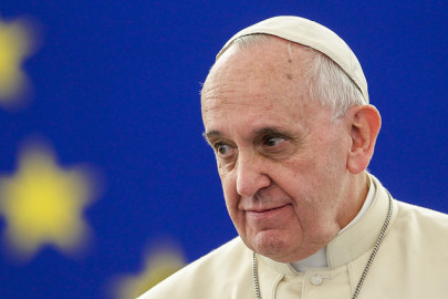 Catholic Church Organisations Follow Pope's Example on Climate Change