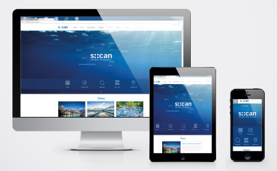 s::can Launch New Website with Many Benefits for Customers
