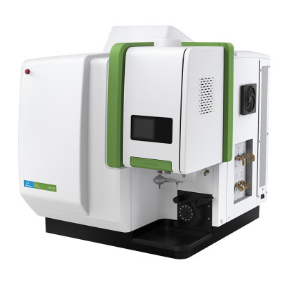 PerkinElmer introduces the NEW Avio 500 ICP Optical Emission Spectrometer