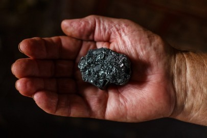 When Will Coal Be Phased Out?