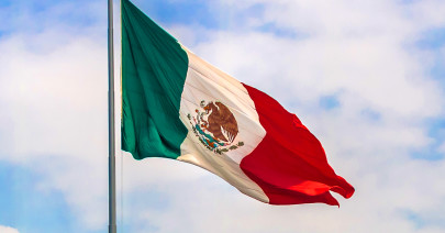 s::can Opens 6th Subsidiary and Wins a New 'Data as a Service' Project in Mexico