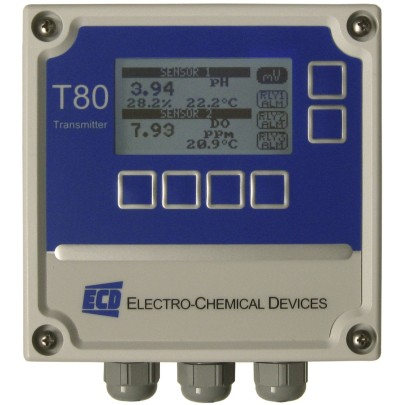 Accurate, Reliable and Easy to Use Chloride Water Quality Sensor