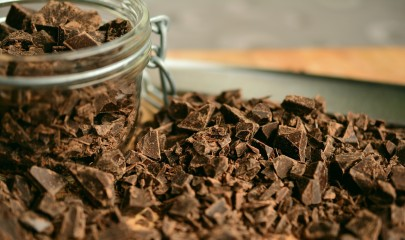 Is Chocolate Bad for the Environment?