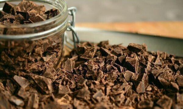 le-chocolat-ameliore-les-performances