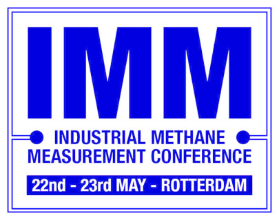IMMC - Industrial Methane Measurement Conference Announces Speakers