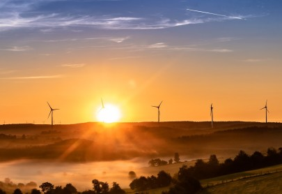 UK Zero Carbon Overtakes Fossil Fuels
