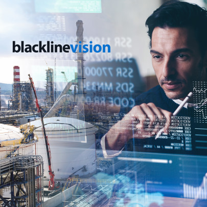 Blackline Safety targets digital transformation, introduces new data science offering