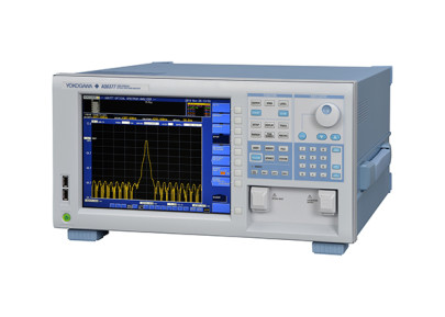 New optical spectrum analyser unlocks new possibilities for environmental sensing and medical applications