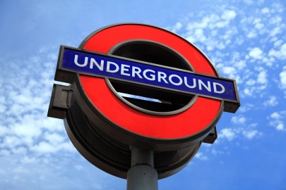 What's Worse for Pollution - London Underground or Overground?