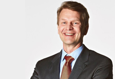 Vaisala appoints Kai Öistämö as President and CEO
