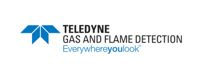 New yet established gas and flame detection speicalists to bring differentiation to the market