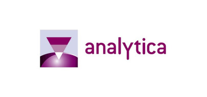 analytica 2020 to be held as a virtual event due to pandemic