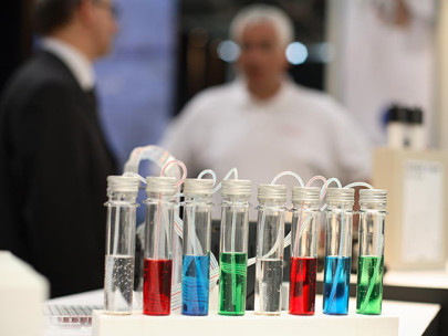 analytica Anacon India and India Lab Expo in Hyderabad postponed until September, 2021