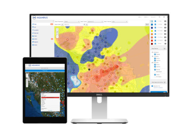 Maximise the Potential of Your Hydrology Data